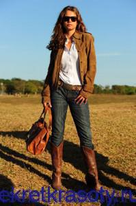 Country_style4