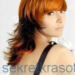Hooker-Young-long-red-straight-hairstyles-150x150