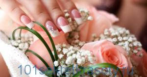 wedding-manicure-1