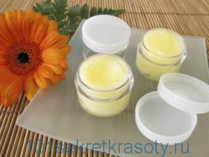 embedded_homemade_beeswax_chapstick