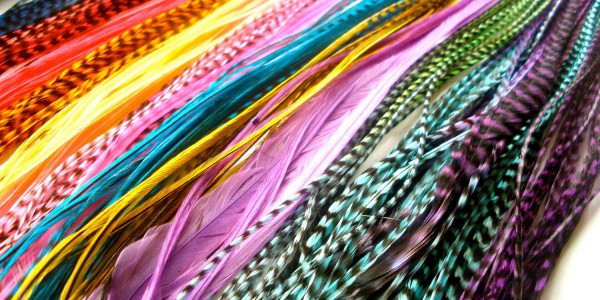 feather-hair-extensions-wholesale-australia
