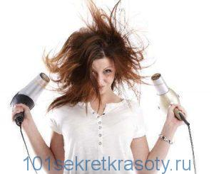 https://www.dirsalona.ru/images/Fotolia_41259995_Subscription_Monthly_M%20-%20small.jpg